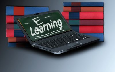 The Benefits of e-Learning laid out