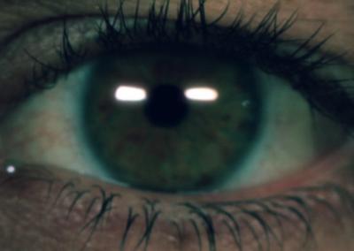 Eye Protection Training